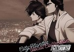 CITY HUNTER: SHINJUKU PRIVATE EYES (MOVIE) VOCAL COLLECTION [LIMITED EDITION]