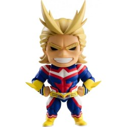 NENDOROID NO. 1234 MY HERO ACADEMIA: ALL MIGHT
