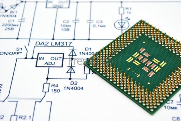 Cpu 313c Wiring Diagram