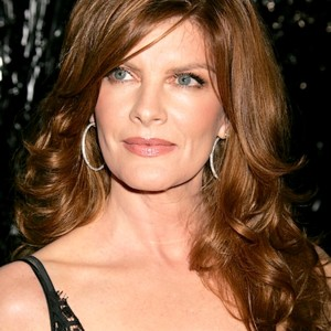 Photo  Rene Russo  People  Pluriellesfr