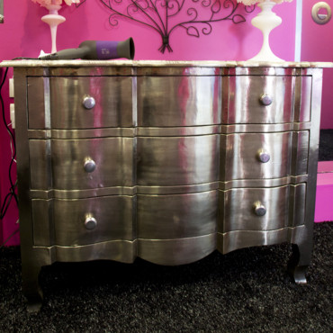 Best Commode Napolon Maisons Du Monde With Meuble Maison