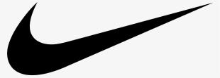 Download Nike Logo PNG, Free HD Nike Logo Transparent Image - PNGkit