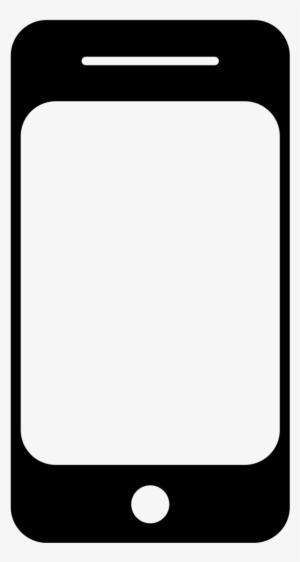 Phone Icon Transparent : phone, transparent, Phone, Transparent, Image, PNGkit
