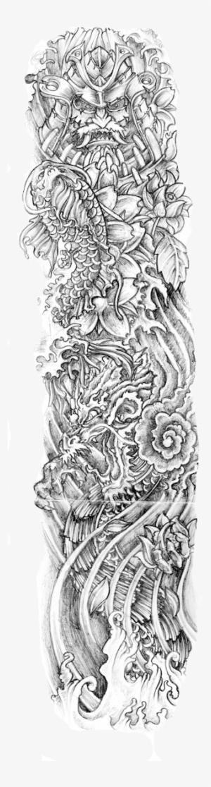 Tatoo Png : tatoo, Tattoos, Transparent, Image, PNGkit
