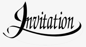 Png Freeuse Avery Invitation Templates Diabetesmang