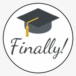 Graduated Woman Icon Clipart Graduation Ceremony Computer