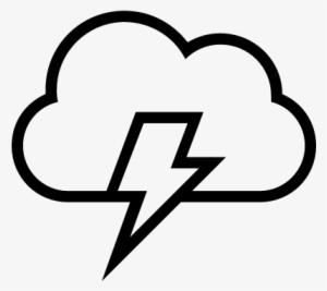 Weather Symbols PNG, Free HD Weather Symbols Transparent