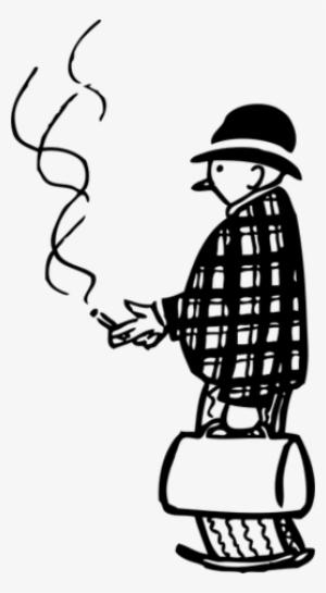 Cigar Smoke PNG, Free HD Cigar Smoke Transparent Image