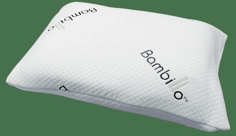 My Bamboo Pillow Bambillo Reviews  ProductReviewcomau
