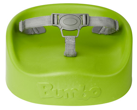 Bumbo Booster Seat Reviews - ProductReview.com.au
