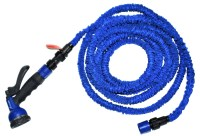 XHose Expanding Hose Reviews - ProductReview.com.au