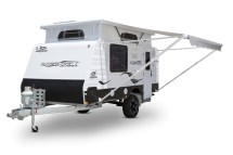 Jayco Pop Up Camper Diagrams