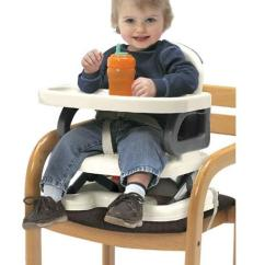 Toddler High Chair Booster White Covers With Gold Sash Roger Armstrong Summer To Seat Reviews - Productreview.com.au