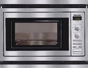 kitchen hood filters aid bbq miele m 625-42/5 egr reviews - productreview.com.au