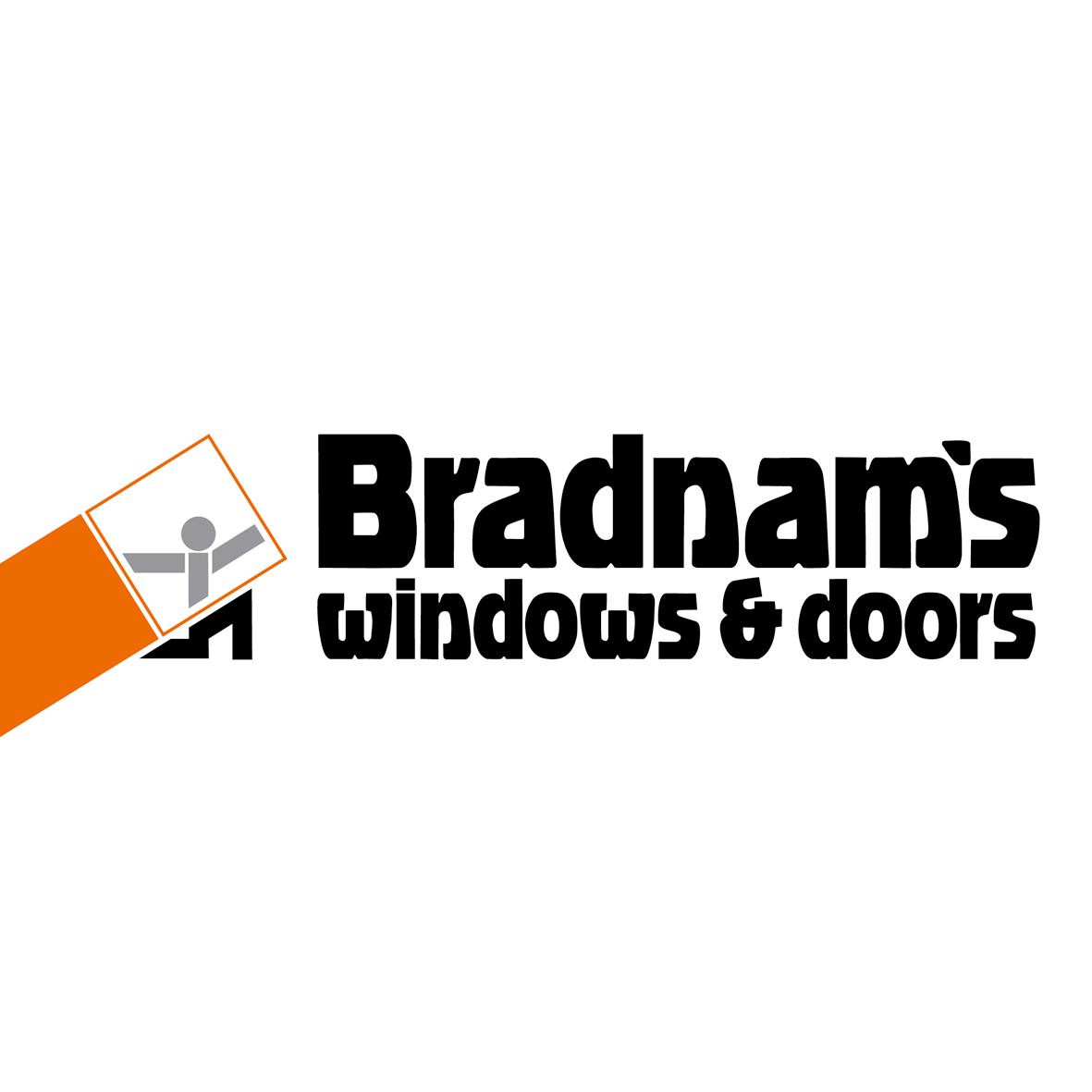 Bradnams Windows And Doors Reviews