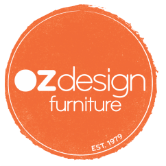 Jarvis Chair Oz Design Chairs That Convert To Twin Beds Furniture Reviews Page 4 Productreview Au