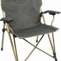 Coleman Folding Chairs Futon Chair Bed Single Aluminum Arm Bistro 50500a Reviews - Productreview.com.au