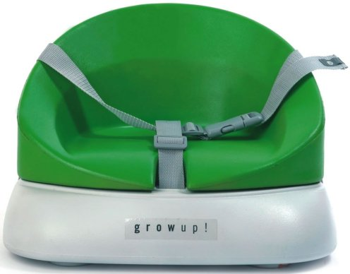 booster high chairs adec dental chair prices mutsy grow up reviews - productreview.com.au