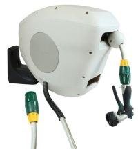 Hoselink Retractable Hose Reel 3200 Series Reviews ...