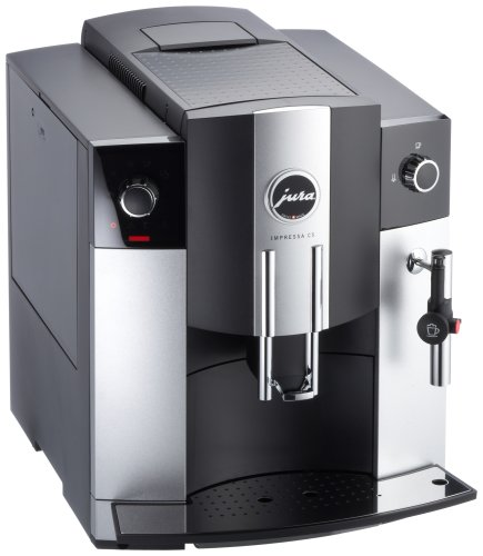 Image Result For What Is The Best Coffee Machine To Buy For Home
