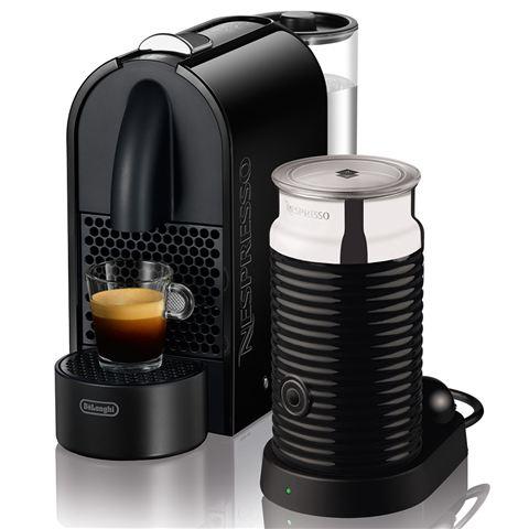 Nespresso Machine Lights Blinking Fast Decoratingspecial Com