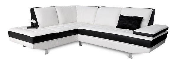 leather corner sofas on finance castro convertible sofa bed nick scali dominic lounge reviews - productreview ...
