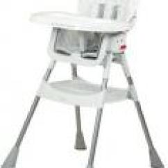 Oxo Tot Sprout High Chair Replacement Tray Drexel Heritage Dining Table And 6 Chairs Steelcraft Messina Hi Lo Reviews - Productreview.com.au