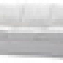 Plush Zara Sofa Review White Fabric Ikea Karlstad Reviews - Productreview.com.au