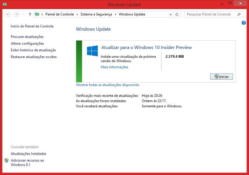 windows10_12
