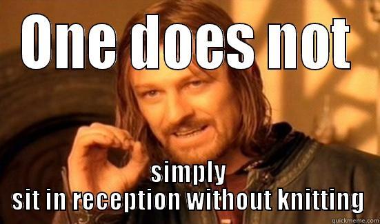 Image result for knitting memes