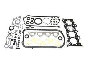 Cometic top end gasket kits Nissan S13/S14 SR20DET :: Race.Fi