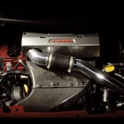 Toyota Yaris Trd Turbo Kit Aksesoris Grand New Avanza 2016 Ot Modellista