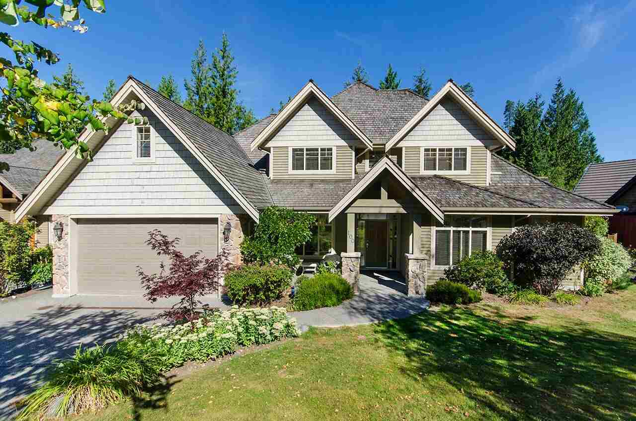 100 Stonegate Drive West Vancouver House Single Family For Sale 3 Bedrooms Reg Perry Leanne Perry