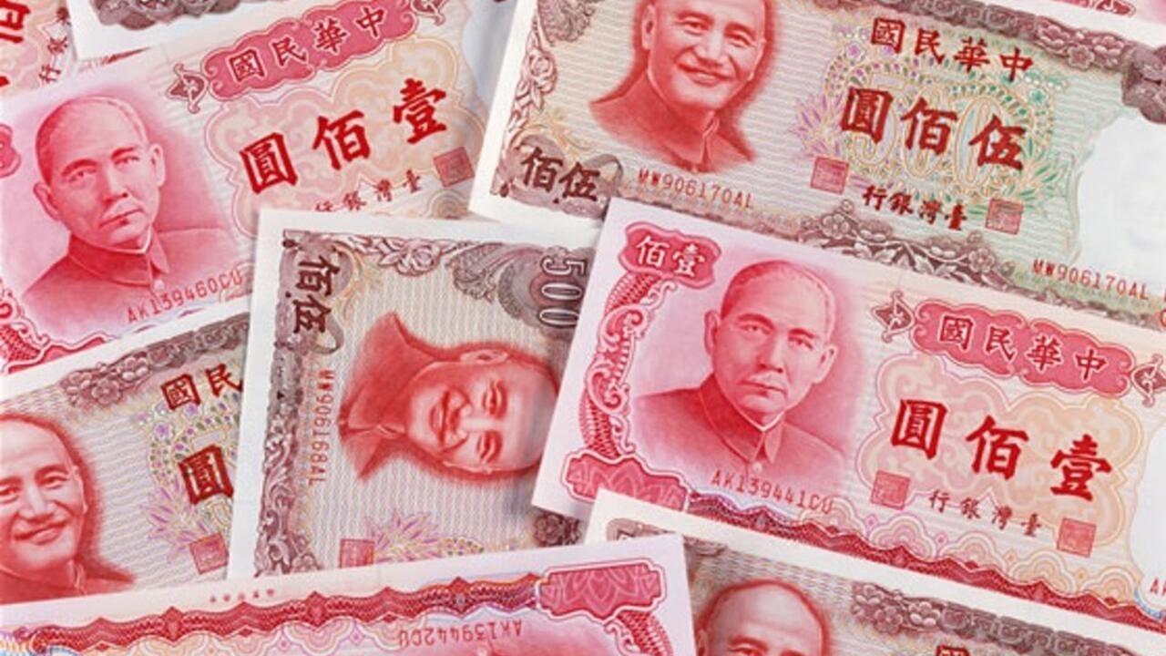 美聯航獲贊有種不怕中國整肅創意用幣面分庭陸港臺