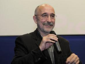 A tribute will be paid to José Maria Riba on October 5 in Paris.