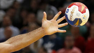 The Handball World Cup which starts Wednesday in Egypt promises to be undecided in all respects until the final on January 31
