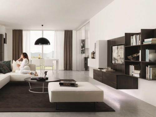 Best Dizain Home