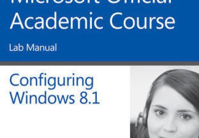70 687 Configuring Windows 8 Lab 7 Answers