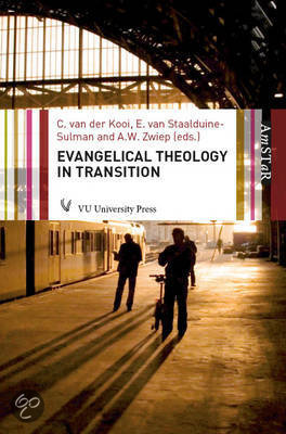 Evangelical Theory in Transition