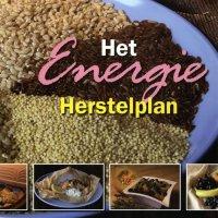 Favoriete boeken over gezondheid en gezonde voeding