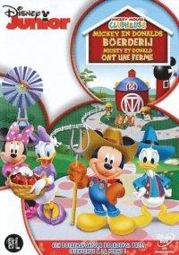 Kids-n-fun | 49 Kleurplaten van Mickey Mouse