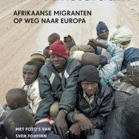 review VAN ACCRA NAAR AMSTERDAM