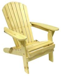 bol.com | Original Bear Chair Tuinstoel Bear Chair 300 ...