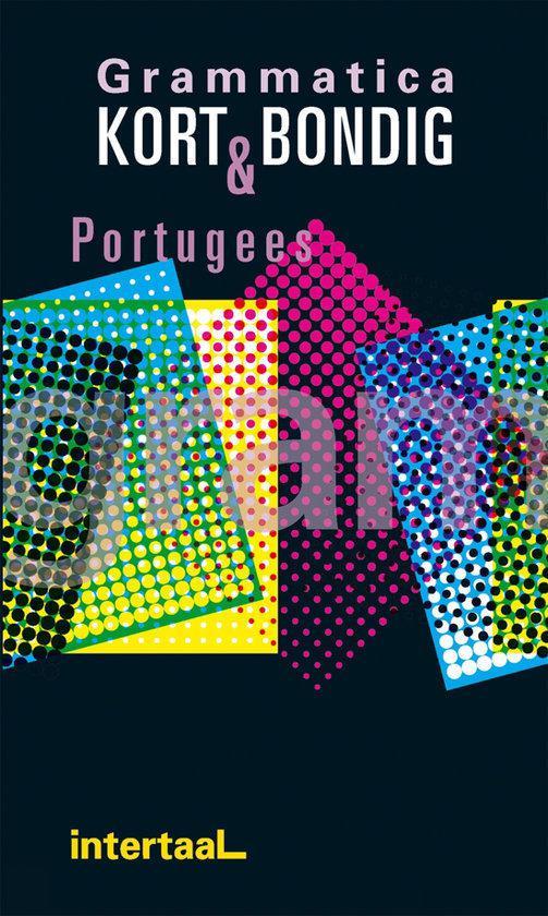 Portuguese Grammar, Gramática Português do Brasil, Brasileira