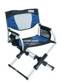bol.com | GCI Outdoor Pico Arm Chair - Vouwstoel ...