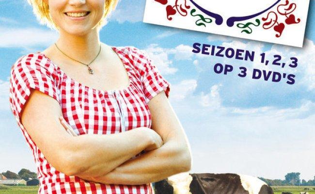 Bol Boer Zoekt Vrouw Hoogtepunten Seizoen 1 3