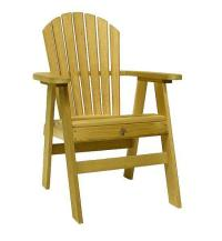 bol.com | Original Bear Chair Tuinstoel Bear Chair 405 ...