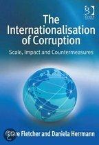 Globalisering van corruptie, kijk maar naar die Bulgaren