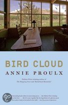 Bird Cloud Memoir Proulx