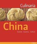 culinaria China